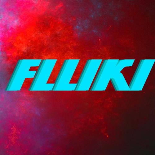 Fllikix's avatar