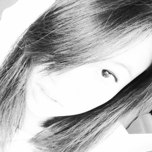 Jane.Pham's avatar