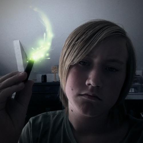 MIXER03's avatar