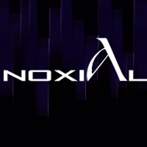 Noxial's avatar