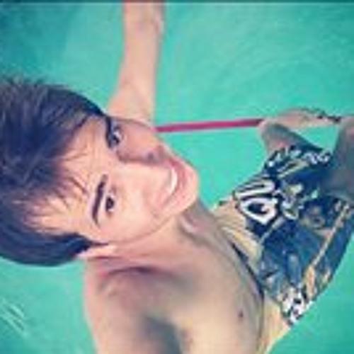 Juka Picoli's avatar
