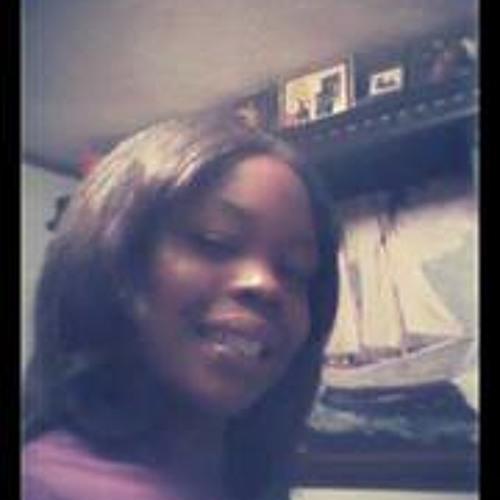 ThatOneya Lovetohate's avatar