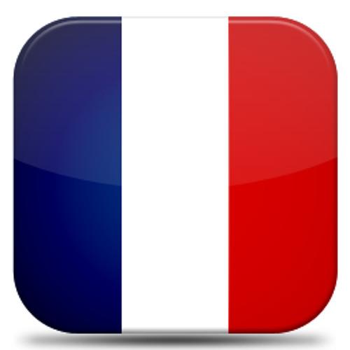 Apprendre le Français's avatar
