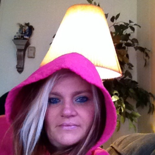 Beth Moore 11's avatar