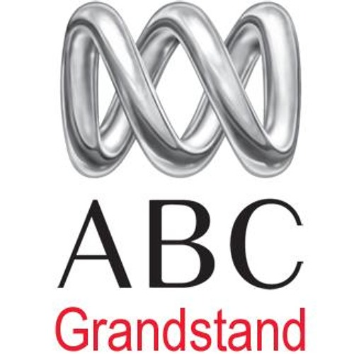 ABCGrandstand's avatar