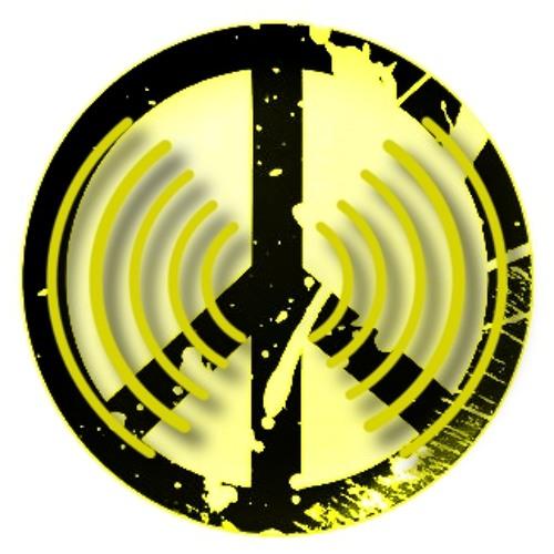 Peace Propaganda's avatar