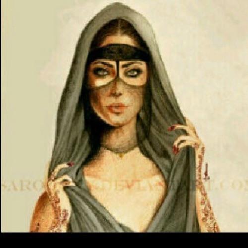 maha_m_d's avatar