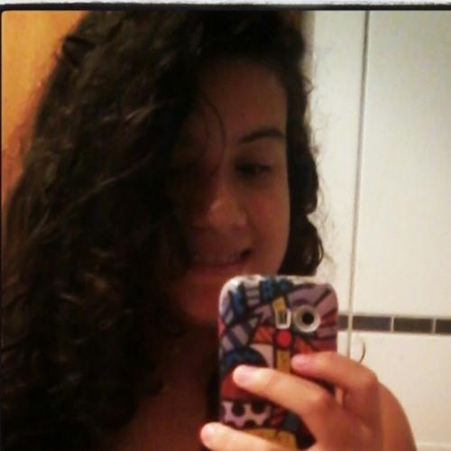 sofia_marmori's avatar