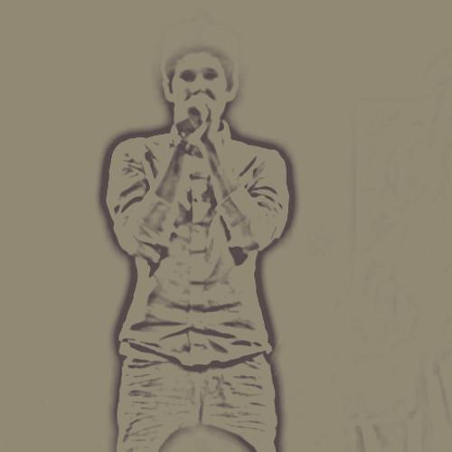 King Marr.'s avatar