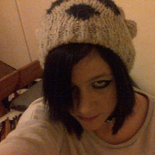 emo-sasuke's avatar
