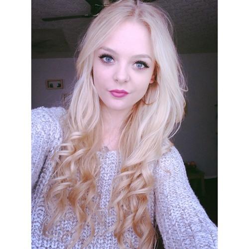 kayleighclarkee's avatar