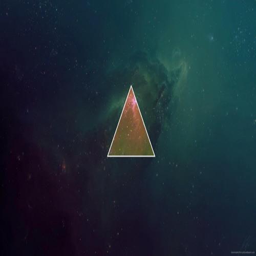 DLX-CREAM's avatar