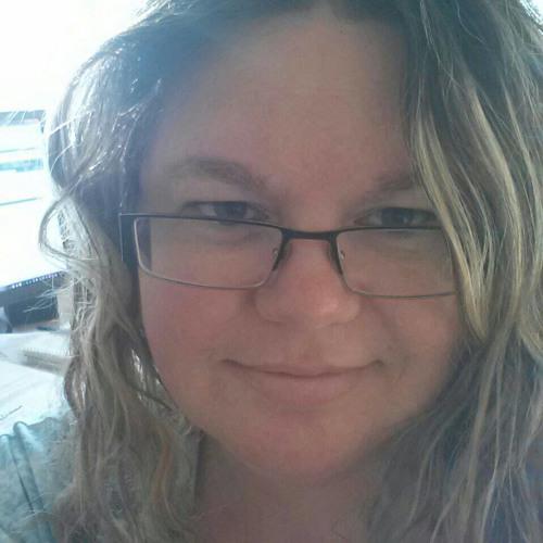 Marla Bishop's avatar
