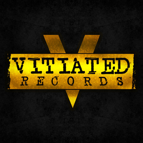 Vitiated Records's avatar