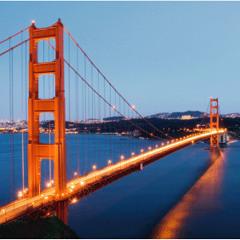 Luniz ft. Tha Dogg Pound, 2Pac - My Buddies In California