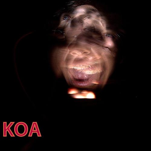 K.O.A's avatar