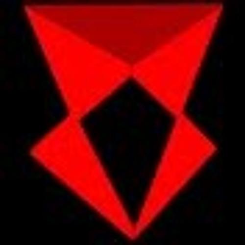 TBuggaz's avatar