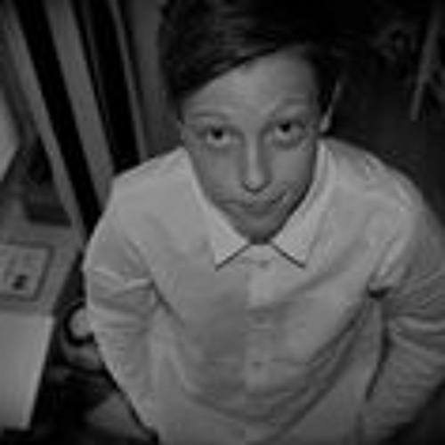 Damian Olszewski's avatar