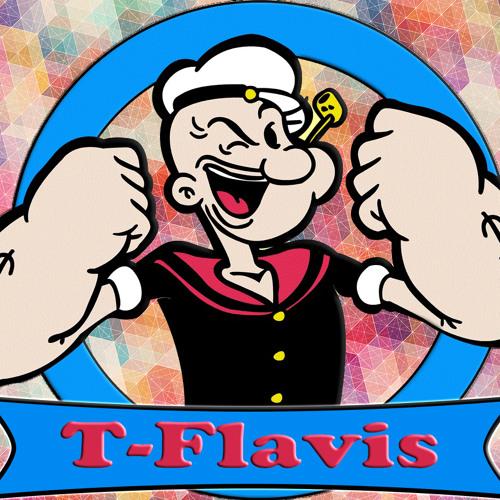 T-Flavis's avatar