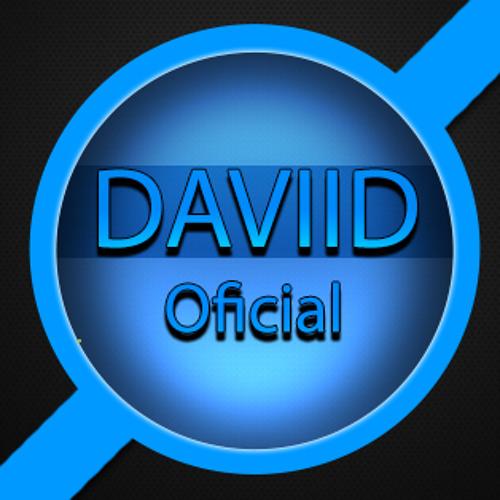 daviiDassis's avatar