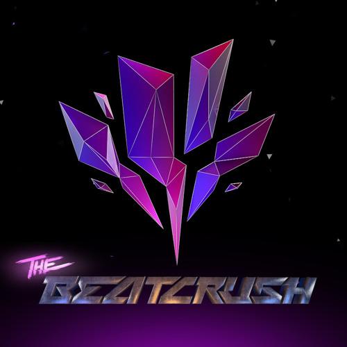 The Beat Crush's avatar