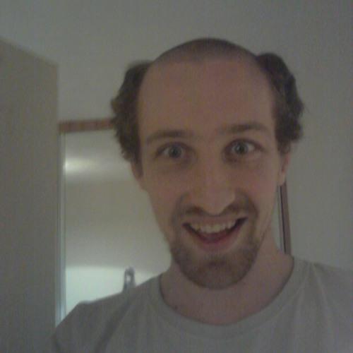 edmarksraydio's avatar