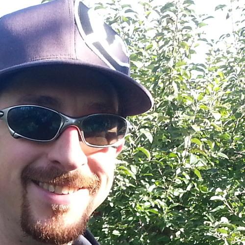 Fhilo7point1's avatar