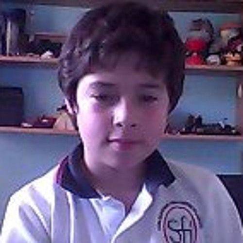 rafael bustos's avatar