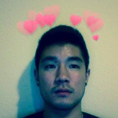 frehdeee's avatar