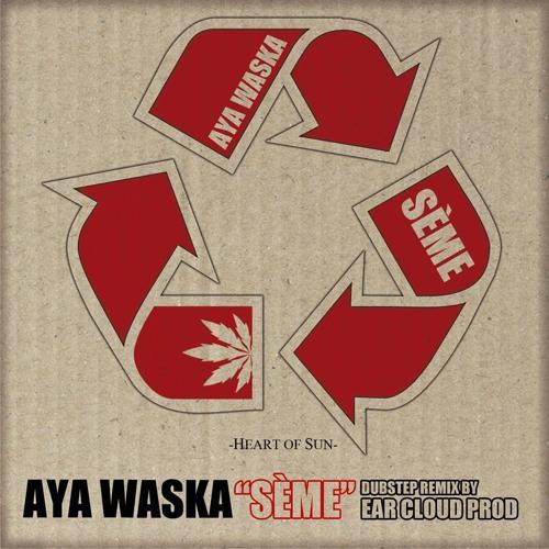 Aya Waska's avatar