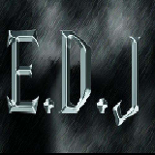 E.D.J's avatar