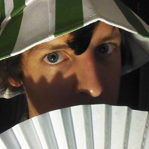 Tyler Staley's avatar