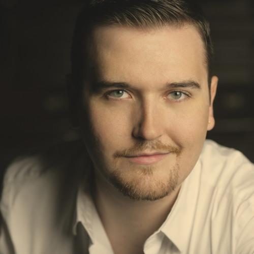 Miles Mykkanen's avatar