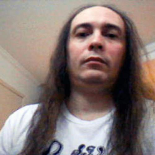 Henrique Fragoso's avatar