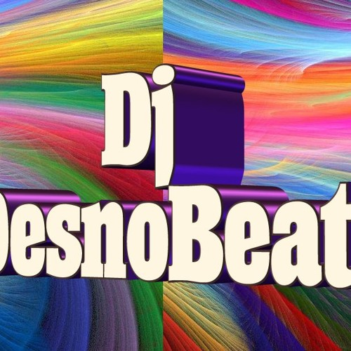 All Right-Dj Desno Beat (Original Mix) CircuitHouse