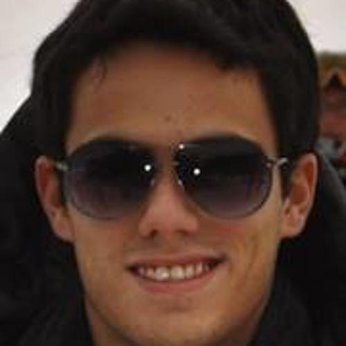 Renan Rodrigues 33's avatar