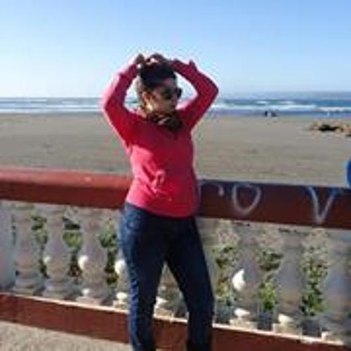 Karen Nuñez 11's avatar