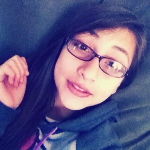 jessica c:'s avatar