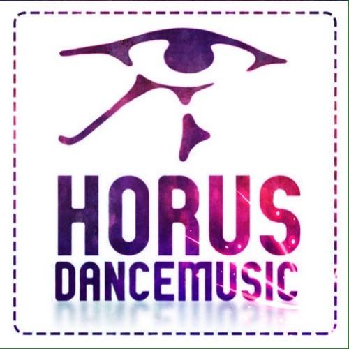 Horusdancemusic's avatar