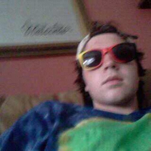 Justin Brisendorf's avatar