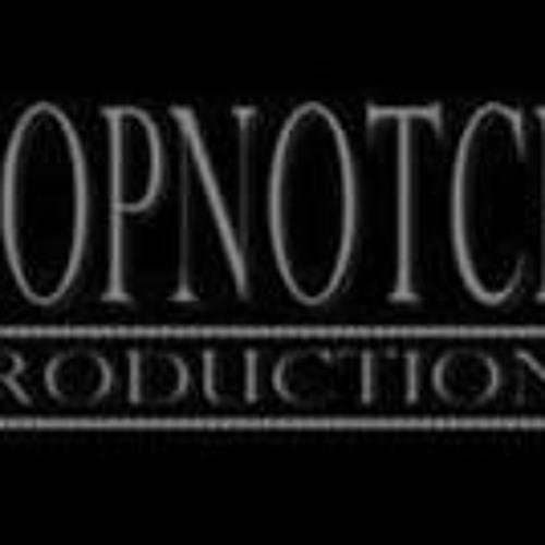 topnotchbeatrepost's avatar