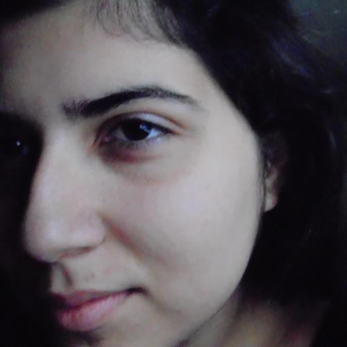 ElizAmaral's avatar