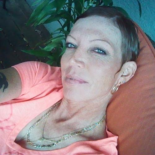 Ann Almeida 1's avatar