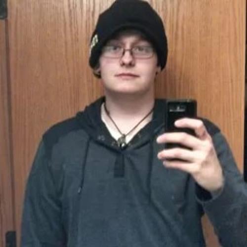 Tyler Dexter's avatar