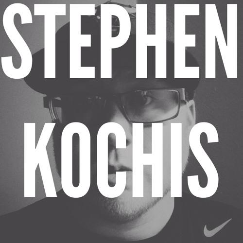 Stephen Kochis's avatar