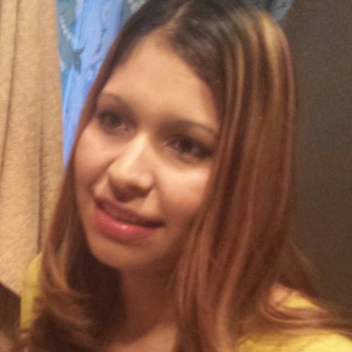 chonga's avatar