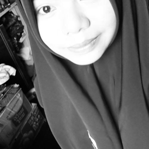 shee_nur's avatar