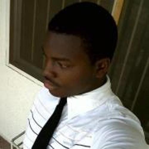 Tobi Adebayo's avatar