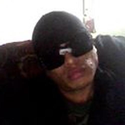 Dawson Amos PoorBear's avatar