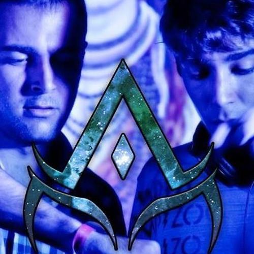 AlphaGun Live's avatar